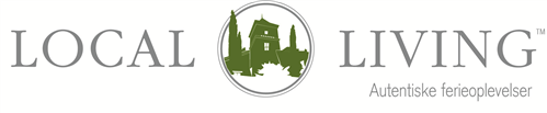 localliving.dk logo