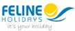 feline.dk logo