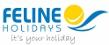 weekendophold.dk logo