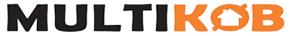 multikoeb.dk logo