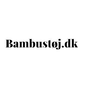 bambustøj.dk