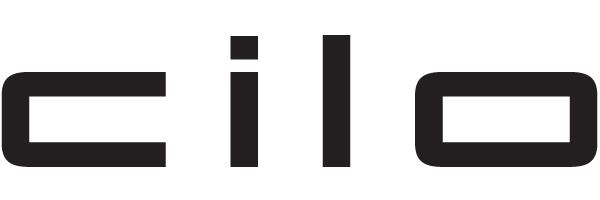 cilo.dk logo