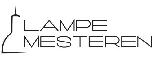 lampemesteren.dk logo