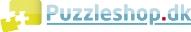 puzzleshop.dk