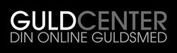 guldcenter.dk logo
