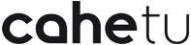 cahetu.dk logo