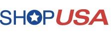 shopusa.dk logo