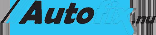 autofix.nu