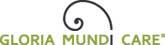 gloriamundicare.com logo
