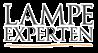 lampeexperten.dk logo