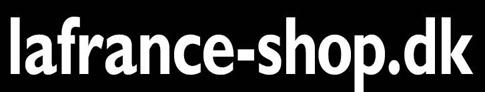 lafrance-shop.dk