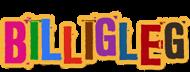 legbilligt.dk logo