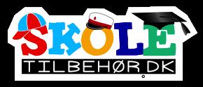 skoletilbehoer.dk logo