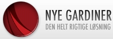 nyegardiner.dk