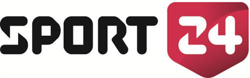 sport24.dk logo