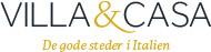 villacasa.dk logo
