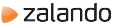 zalando.dk logo