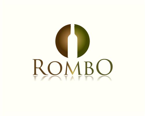 rombo.dk logo