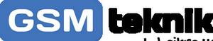 gsmteknik.dk logo