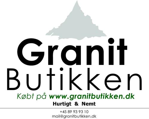 granitbutikken.dk logo