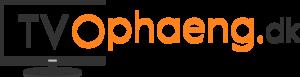 tvophaeng.dk logo