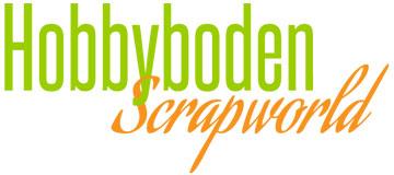 hobbyboden.dk logo
