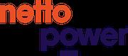 nettopower.dk