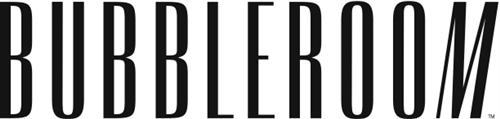 bubbleroom.dk logo