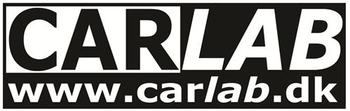 carlab.dk