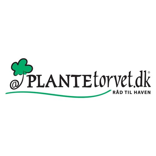 plantetorvet.dk