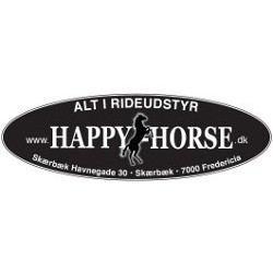 happy-horse.dk