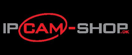 ipcam-shop.dk