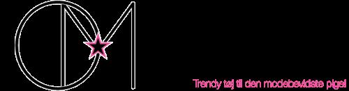 online-mode.dk logo