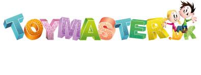 toymaster.dk logo