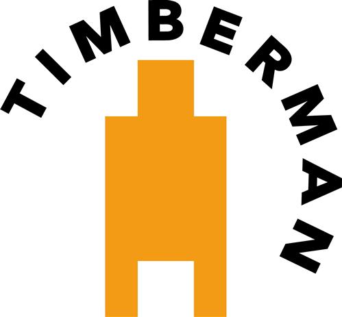timberman.dk