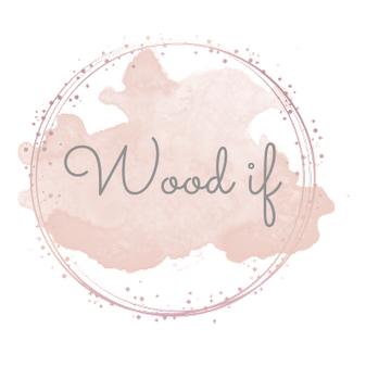 woodif.dk