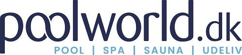shop.poolworld.dk logo