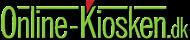 online-kiosken.dk logo
