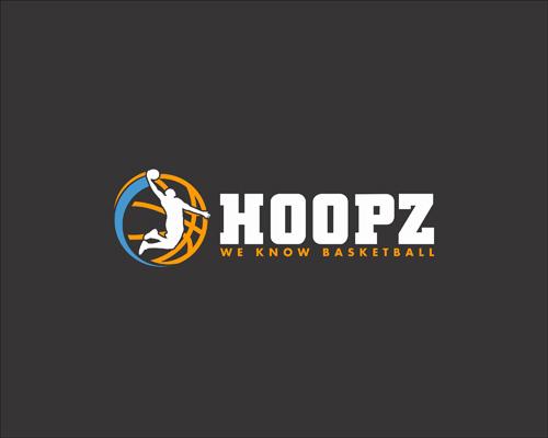 hoopz.dk logo