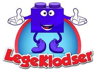 legeklodser.dk logo