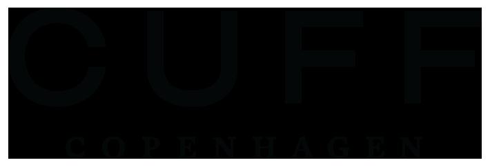 cuffcph.dk