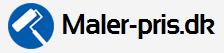 maler-pris.dk