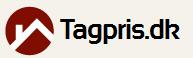 tagpris.dk