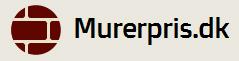 murerpris.dk