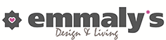 emmalys.dk logo