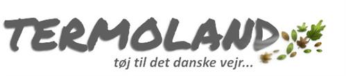 termoland.dk logo