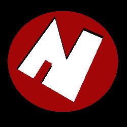 toysnloot.dk logo