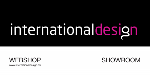 internationaldesign.dk logo
