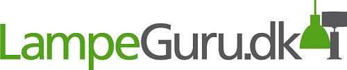 lampeguru.dk logo