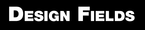 designfields.dk logo